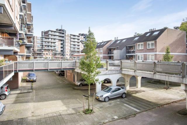 engelenburg 11 appartement schalkwijk haarlem aankoopmakelaar zuiver makelaars