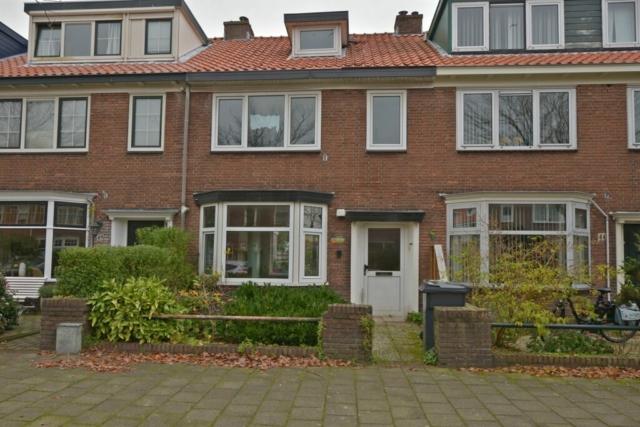 aankoopmakelaar verkoopmakelaar Meeuwenstraat 46 haarlem zuivermakelaars
